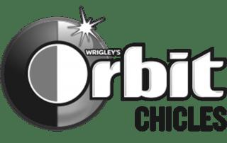 Orbit