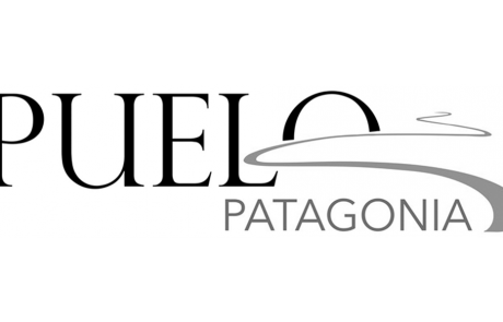 Puelo Patagonia